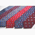 eleganckie krawaty męskie