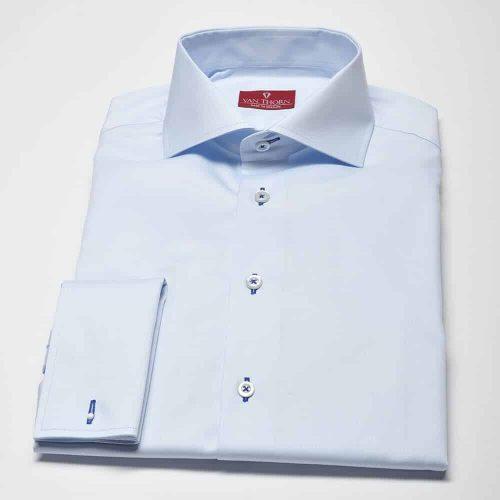 szycie koszul na miarę gdańsk