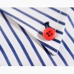 koszule na miarę warszawa