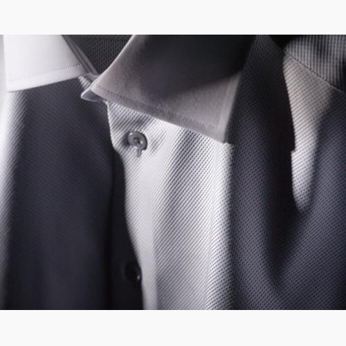 szycie koszul na miarę gdynia