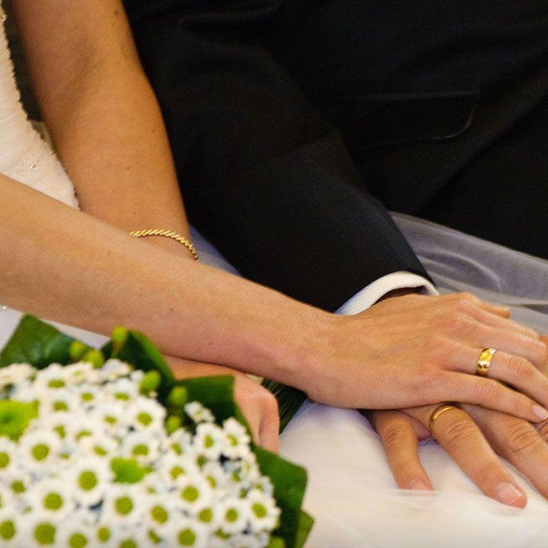 garnitur ślubny warszawa gdynia