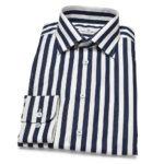 modna koszula na miarę